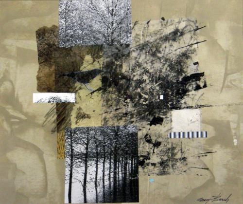 artwork by Nancy Barch